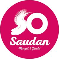 Boulangerie Saudan