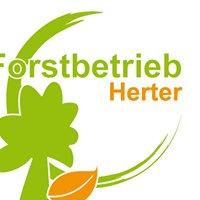 Forstbetrieb Herter GmbH