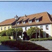 """Gastwirtschaft """"Zum Goldenen Löwen"""""""