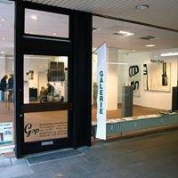 foyer d'art - galerie