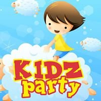 Kidzparty