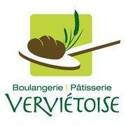 Boulangerie- Pâtisserie Verviétoise
