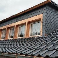 Schulze Dachdecker & Solarenergie