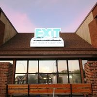 Exit Realty Solutions