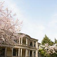 清泉女子大学 / Seisen University