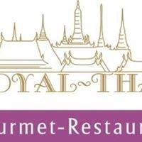 Royal Thai Gourmetrestaurant Radolfzell
