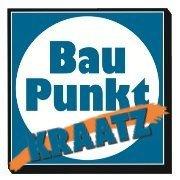 Bau Punkt Kraatz Gmbh & Co.KG