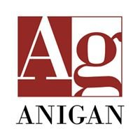 Anigan, Inc.