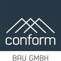 Conform Bau GmbH