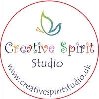 Creative Spirit Studio