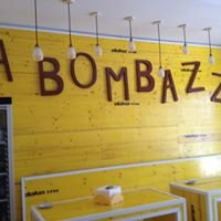 A Bombazz paninoteca kebab