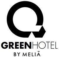 Q-Greenhotel by Meliá