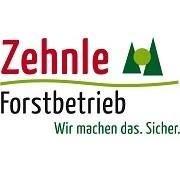 Forstbetrieb Zehnle
