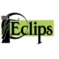 Eclips Salon and Day Spa