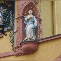 Gasthaus Zum Winzer