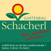 Gartenbau Schacherl GmbH