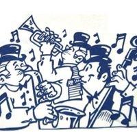 Fanfares Royales l'Union Musicale Gonrieux-Presgaux