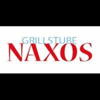 Grillstube Naxos