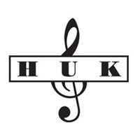 HUK - byens brassband