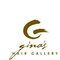 Gina's Hair Gallery