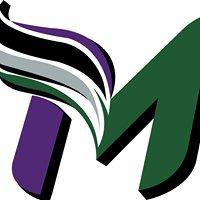 M'Press, LLC