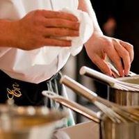Chef à domicile Dijon, Cuisinier à Domicile, Traiteur en Bourgogne