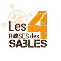 4 Roses des Sables, CESI Nanterre