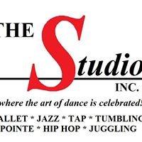 The Studio, Inc.