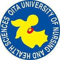 公立大学法人 大分県立看護科学大学