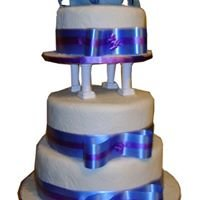 Cake-Plus Confectionery