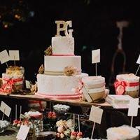 Atelier Maridà Wedding