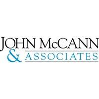 John McCann and Associates, Inc.