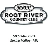 Root River Country Club