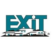 Exit Realty Results - Fox Creek