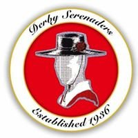 Derby Serenaders
