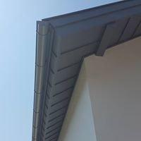 Kogler-Dach GmbH