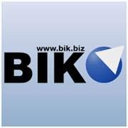 BIK GmbH