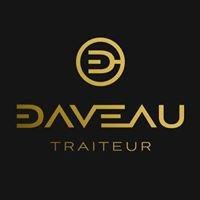 Daveau Traiteur