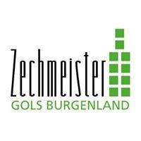 Zechmeister Weine