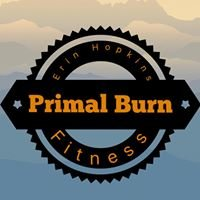 Primal Burn Core Performance and Fitness