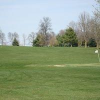 Plum Creek Golf Course