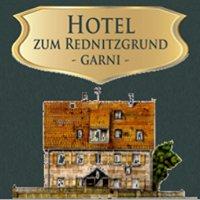 Hotel & Gewölbe zum Rednitzgrund