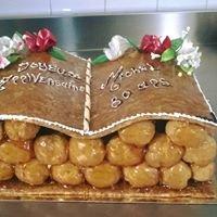 boulangerie delamaire