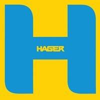 Hager Tiefbau Ges.m.b.H.