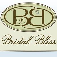 Bridal Bliss, S.T. Wedding Designs