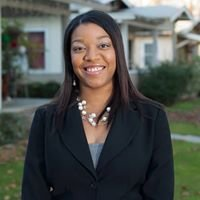 Deonna Smith - EXIT Realty Consultants