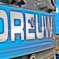 Dreuw Bauunternehmung GmbH