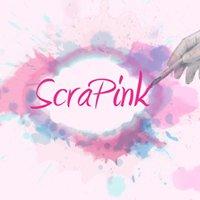 ScraPink