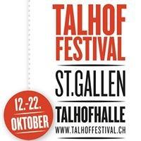 TalhofFestival