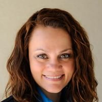 Rebecca Sperry at Exit Realty Legacy Utah